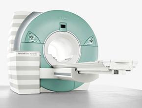 高精度MRI・CTの写真