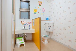 nursery_img2