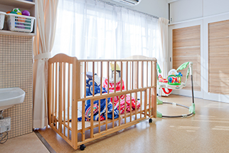nursery_img3