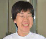 福山 陽子 医師