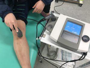 医療機器5